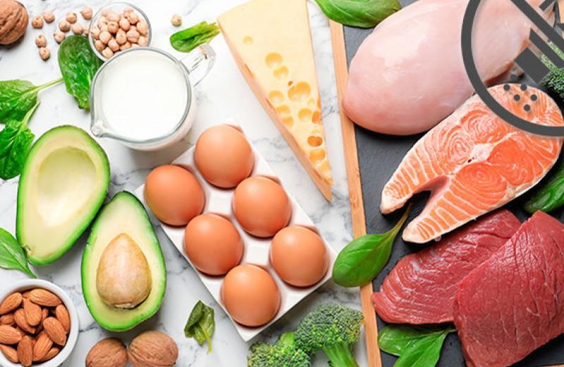 Похудеть за 14 дней: бессолевая диета для похудения — меню, результаты