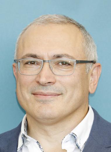Наследство Ходорковского: кто заработал на бывшей недвижимости ЮКОСа