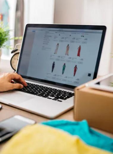 Как стилисты выбирают одежду клиентам — 15 лайфхаков, о которых ты не знала
