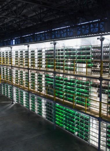 Короли криптобиржи: как получить доходность 143% на сделках с цифровыми валютами, сомневаясь во всем