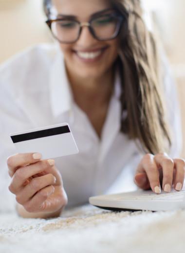 Исследование Уортонской школы бизнеса: уровень дохода влияет на счастье — больше, чем считалось ранее