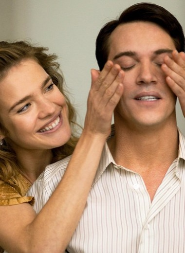 Как понять, что ты нравишься девушке: 19 признаков, что ответ «да»