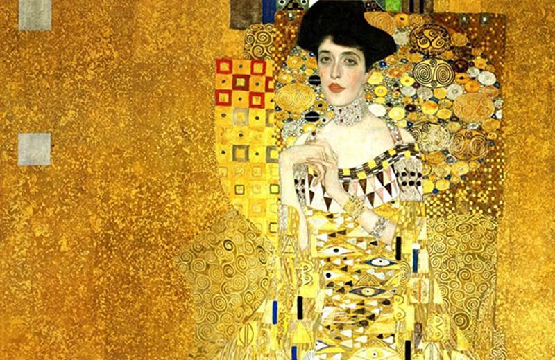 «Дорогие штучки»: десять самых дорогих картин из коллекций миллиардеров мира