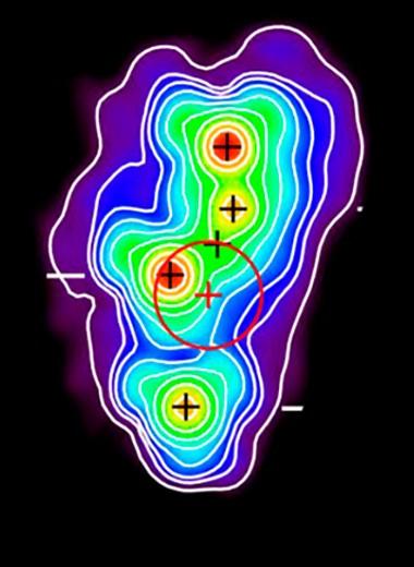 Спутники Урана оказались похожими на Плутон