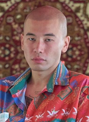 5 казахстанских дизайнеров, о которых вы не знали
