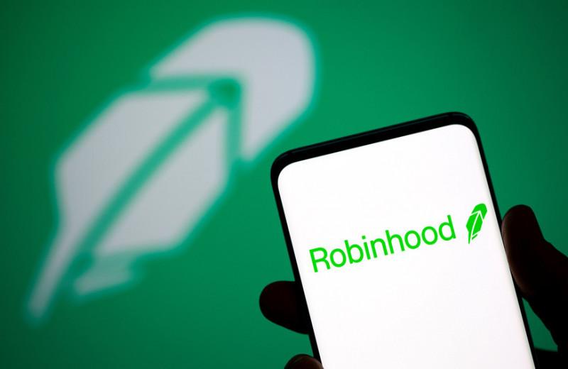 Что ждет Robinhood после IPO и почему это важно знать инвесторам