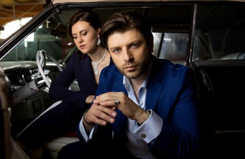 «Ювелиры гранят алмазы, а мы – свой голос»: оперные певцы поздравляют Damiani с юбилеем