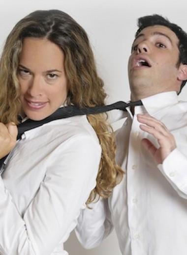 Почему мужчины теряют к нам интерес: 5 признаний