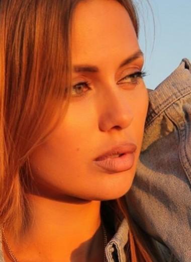 Виктория Боня возмущена, что Пьер Андюран не понял ее шутки о романе за деньги