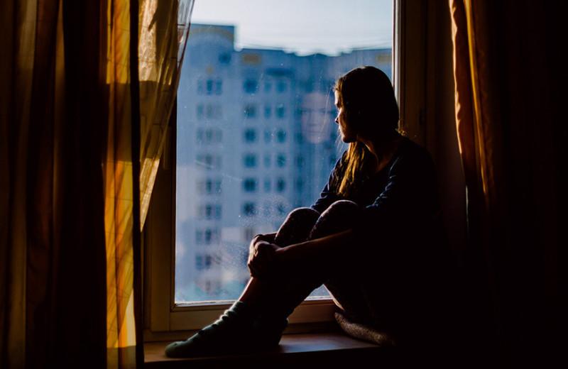 Мир перевернулся: как выйти из психологического кризиса