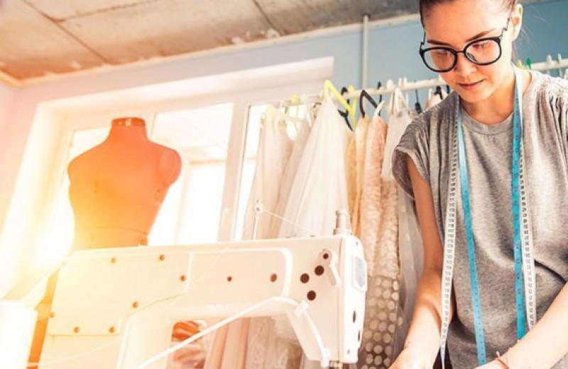 Фасончик по фигуре: как ушить брюки в домашних условиях