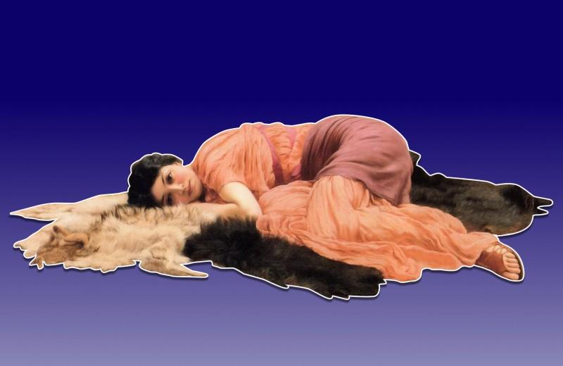 Тут я бессилен: что такое синдром хронической усталости и как понять, что он у вас есть