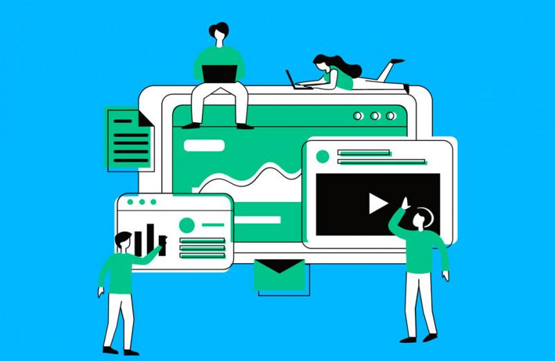 Александр Поломодов: Как инвестировать в цифровой маркетинг и работать с данными