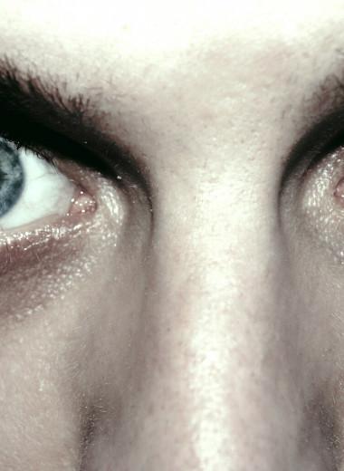 Полтора века безумия: как изучали шизофрению раньше и изучают сейчас