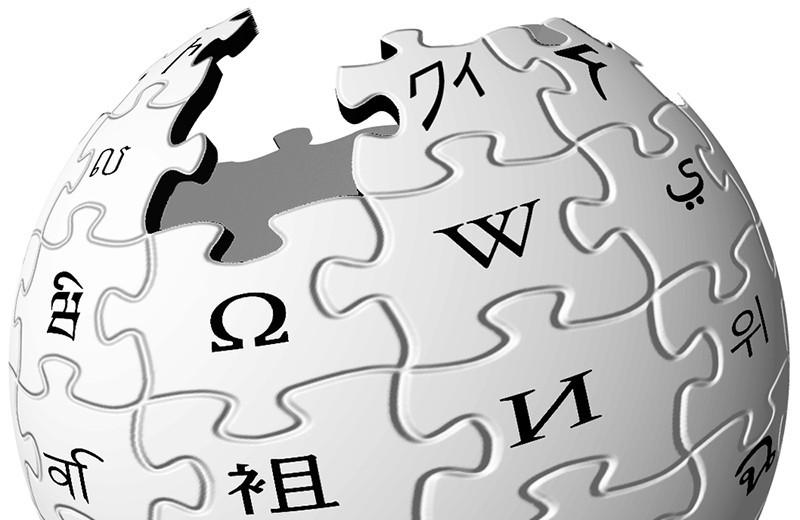 Несколько дополнительных абзацев в Википедии стимулируют рост туризма в маленьких городах