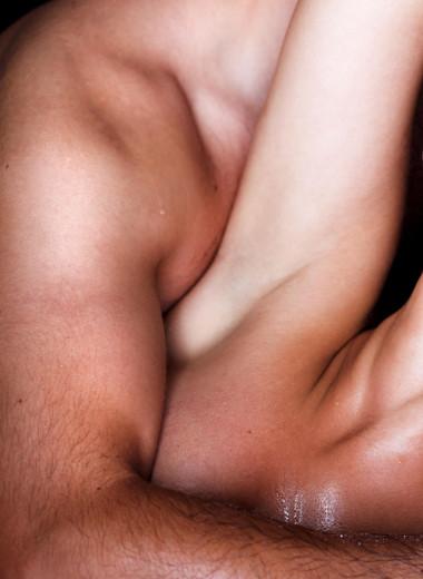 5 лайфхаков для секса в жару