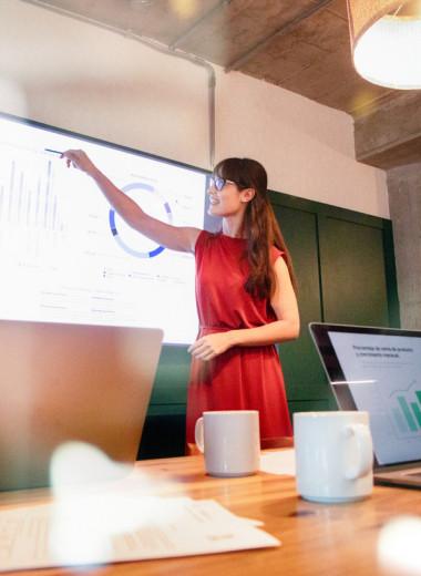 На Всемирном экономическом форуме назвали 6 навыков, которые стоит развивать, чтобы вас не заменил ИИ