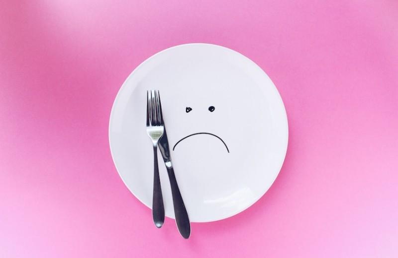 Доктор Элькин: почему диеты не работают и что с этим делать