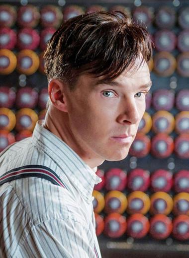 11 фильмов о науке и ученых, основанных на реальных (и не очень) событиях