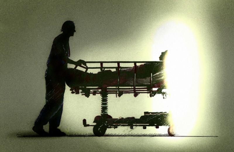 «Лучше умереть, чем так жить». В чем лицемерят противники эвтаназии в России