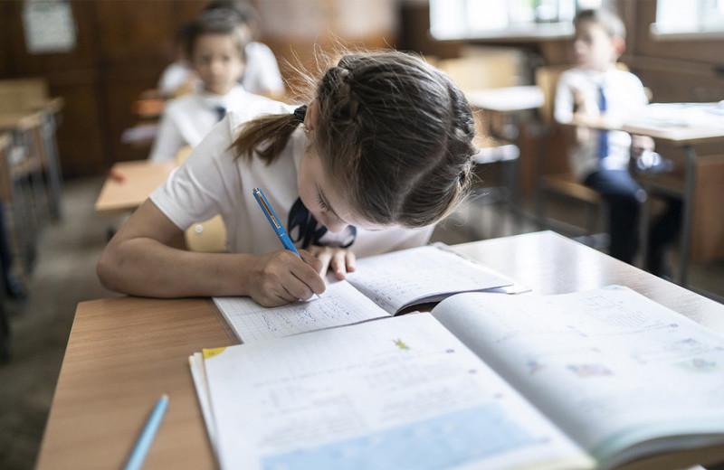 «Школа должна готовить к жизни»: как устроено лучшее частное образование России
