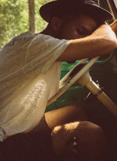 Новое исследование: сон улучшает креативные способности