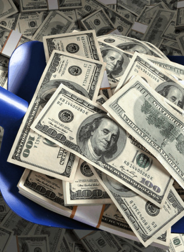 Чем закончились эксперименты с безусловным базовым доходом в пяти странах