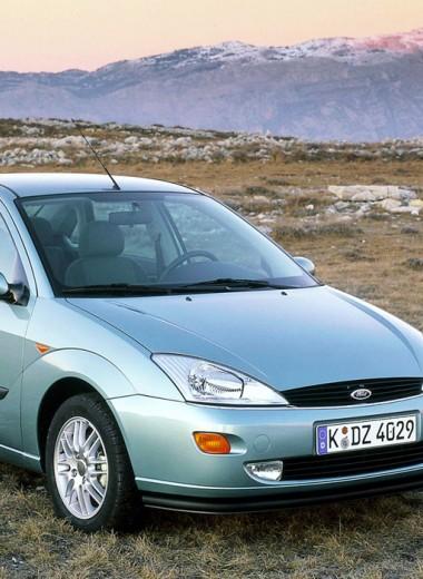 Дефолт 1998 года: что происходило с машинами и ценами