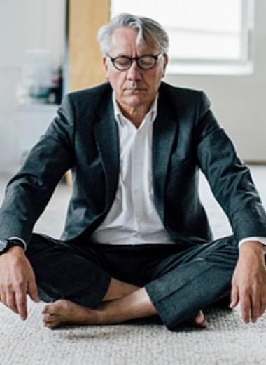 Мышцы-трудоголики и лентяи: как добиться гармонии в теле