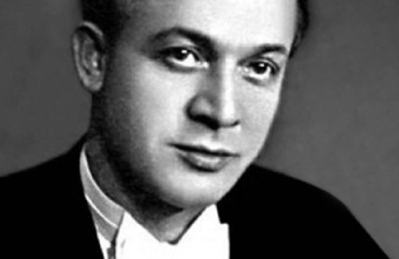 Лемешев и Козловский: самые известные тенора XX века