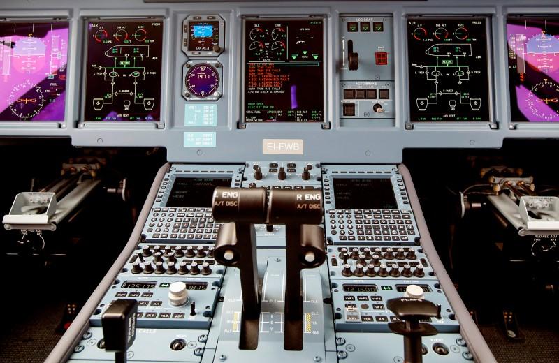Авиакомпании попросили Минтранс заново проверить Superjet