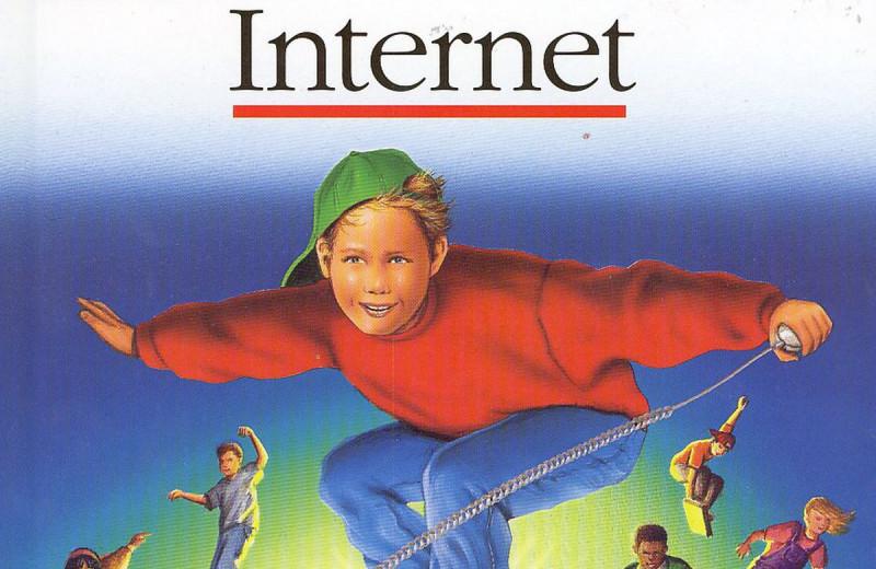 «Кроватка», Rambler и интернет по карточкам: как выглядел рунет в 1990-е