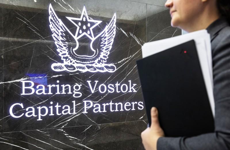 Специалист по конфликтам. В Baring Vostok пришел антикризисный менеджер из А1