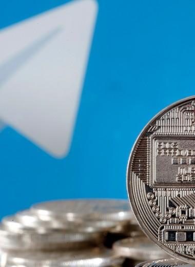 «Если понадоблюсь, то можем договориться»: как инвесторы Telegram начали выводить средства из проекта Дурова