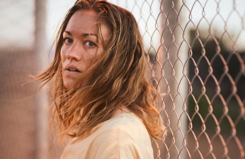 Секта для бездомных: Netflix выпустил сериал о бесчеловечном отношении к беженцам в Австралии, основанный на реальных событиях