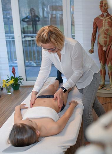 Внутренние резервы: как зародилась и менялась остеопатия в России и мире