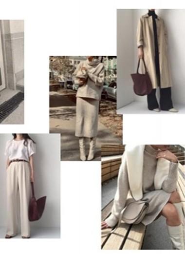 Как перестать переплачивать за одежду —  правила выгодного шопинга от стилиста