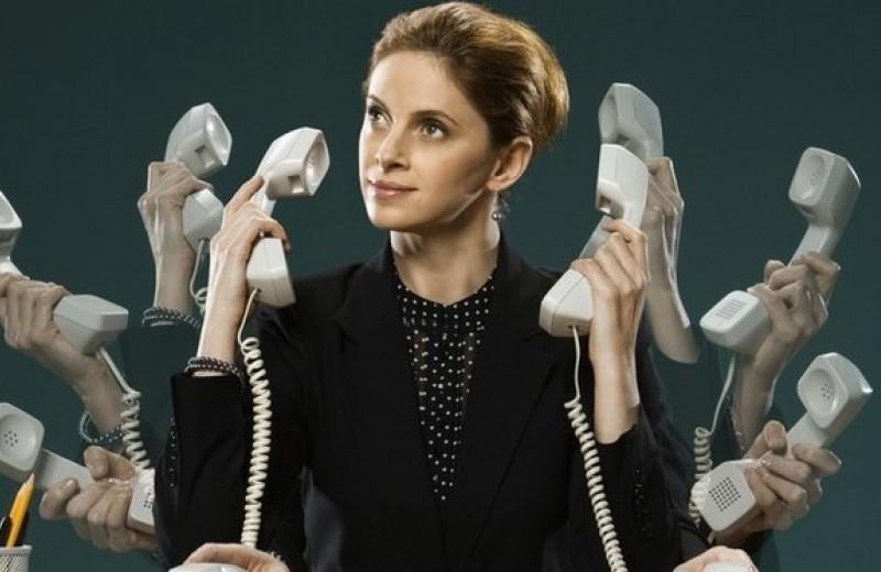 Что выдает наш голос, когда мы говорим по телефону?