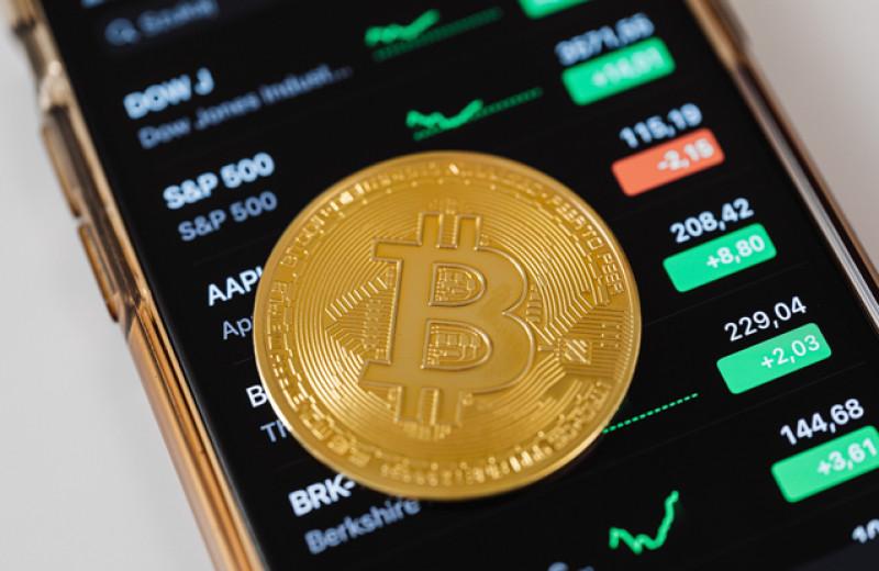 Зачем инвестировать в криптобиржи и сколько на этом можно заработать