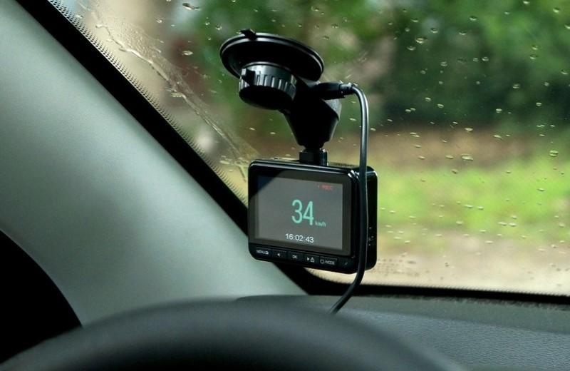 Обзор Navitel R700 GPS Dual: все увидеть, ничего не пропустить...