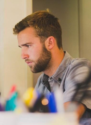 Как предотвратить выгорание сотрудников на работе: 3 совета руководителям