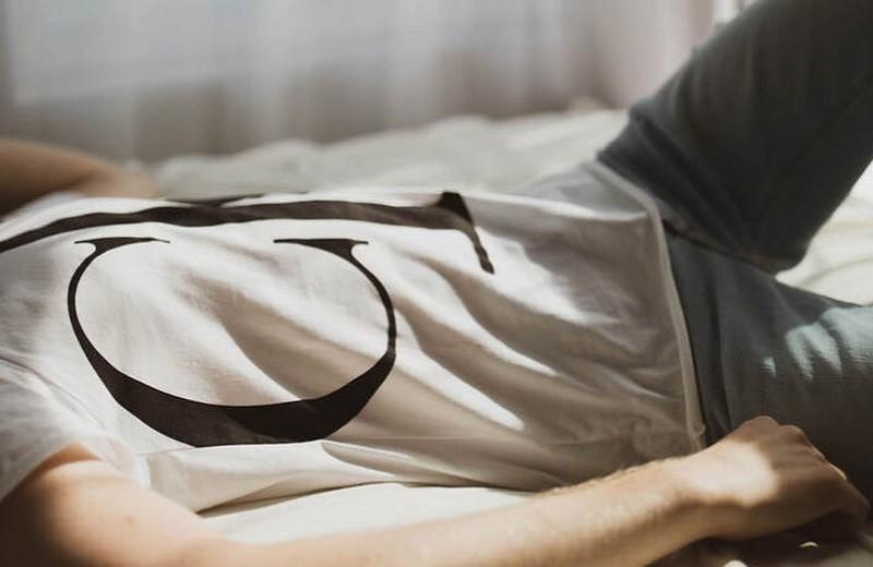 Почему чешется «там»? 8 основных причин и способы решения проблемы