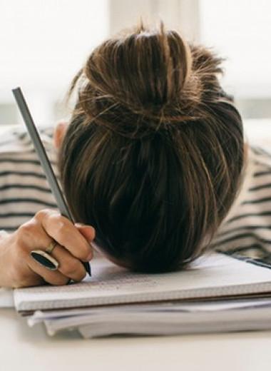 5 эффективных способов запомнить все