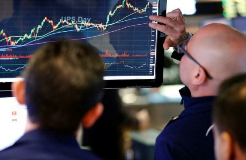 Потеря $225 млн из-за неверно нажатой кнопки и другие случайности, которые повлияли на цену акций разных компаний