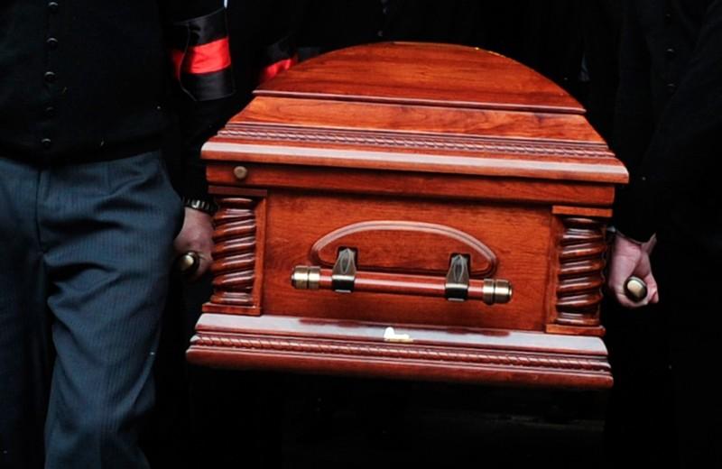Как московские кладбища связаны с ФСБ. Главные факты из расследования Ивана Голунова