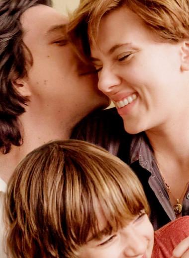 6 честных фильмов про любовь, в героях которых ты узнаешь себя