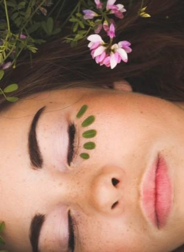 5 нелетних нот: отложи эти ароматы до осени!
