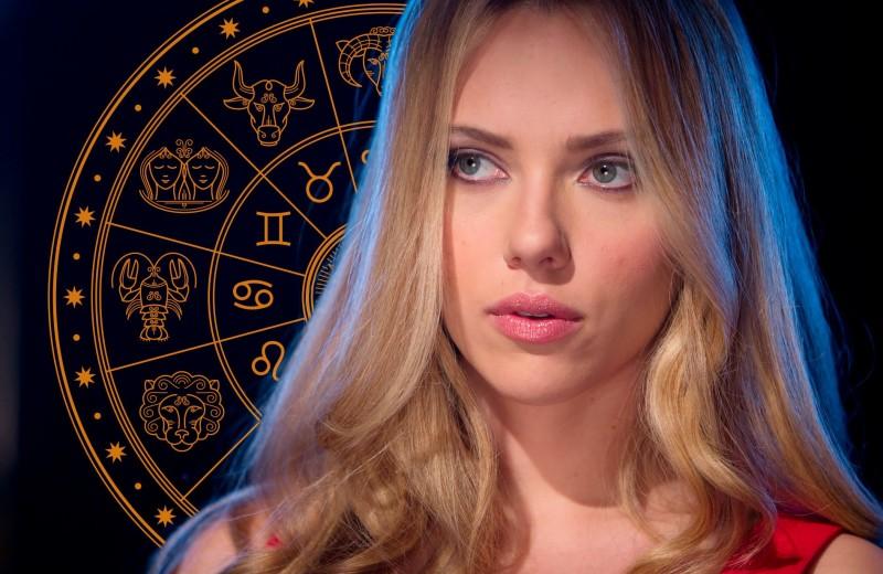 Управлять можно каждым: как правильно манипулировать знаками зодиака