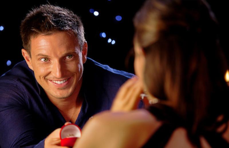 10 ошибок женщины при выборе мужа