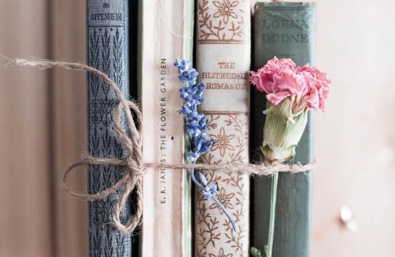 Бумажный антистресс: шесть книг, которые согреют и успокоят